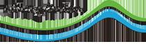 Nivagården Logo